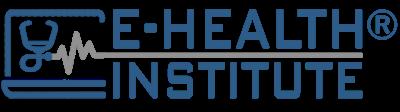 e-Health Institute
